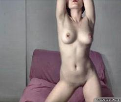 Webcam de michellesex