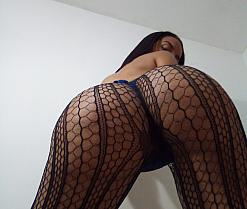 Avatar Samantha_sweet
