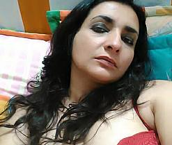 Webcam de Diosa_hot2