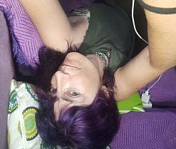 Webcam de Purple2